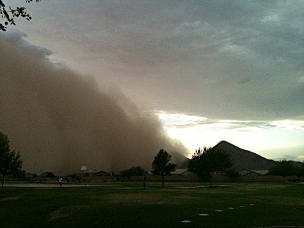 1_Dust Storm 7_5_11