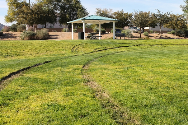 1_Damage At San Tan Heights Park_0760